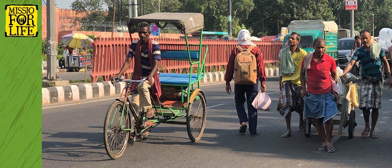 Indien-Länderseite-2