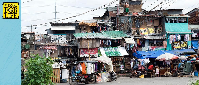 Philippinen-mfl-Länderseite2