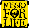 Missio For Life